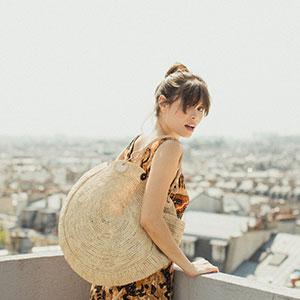 Sans Arcidet Paris