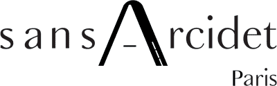Logo Sans-Arcidet