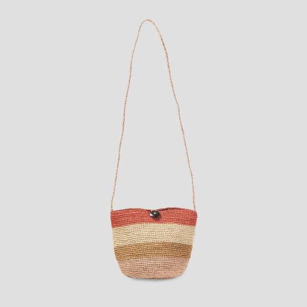 ANUANUA-BAG-SMALL-rose-thé-nat-coral-FACE
