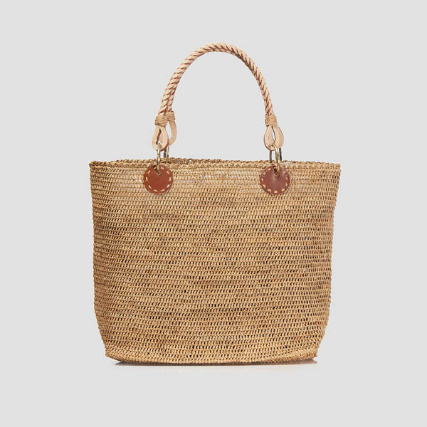 BEBY-BAG-SMALL-MA-D-thé-gold-FACE