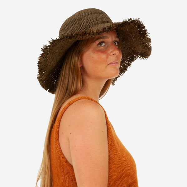 COCONUT-HAT-TABAC-PORTE-2