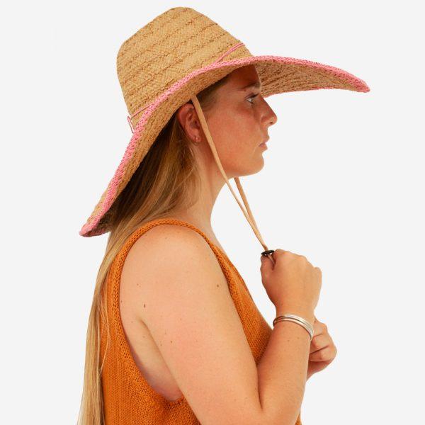 FLIC-EN-PLAC-HAT-THE-PARME-PORTE-2 (1)