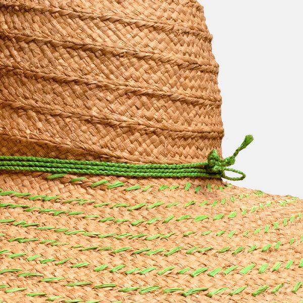 FLICENFLACHAT-thé-gecko-détail